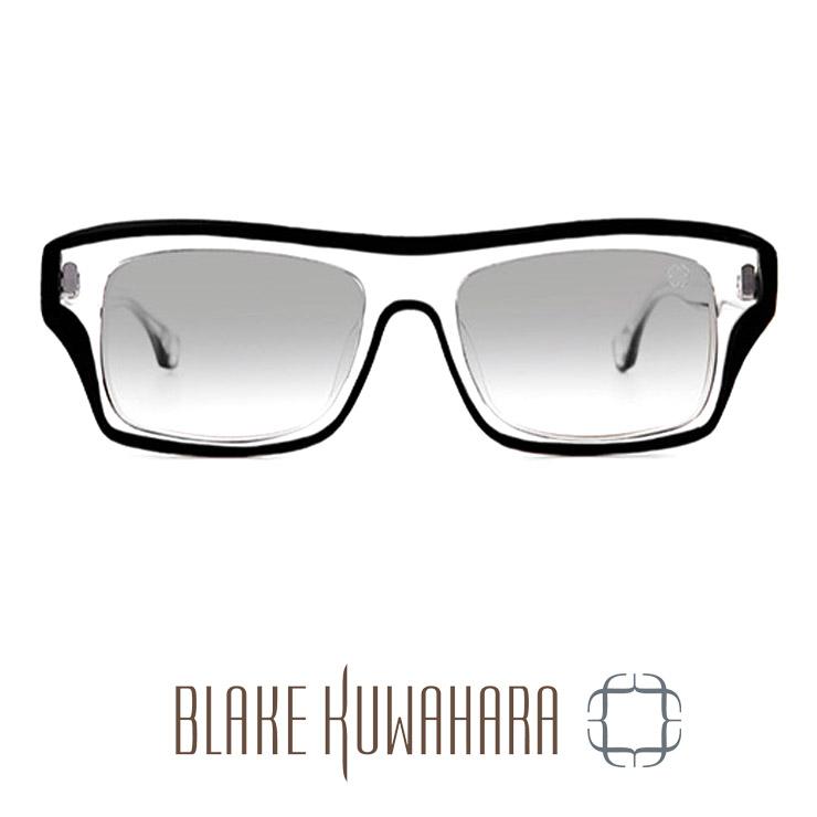BlakeKuwahara